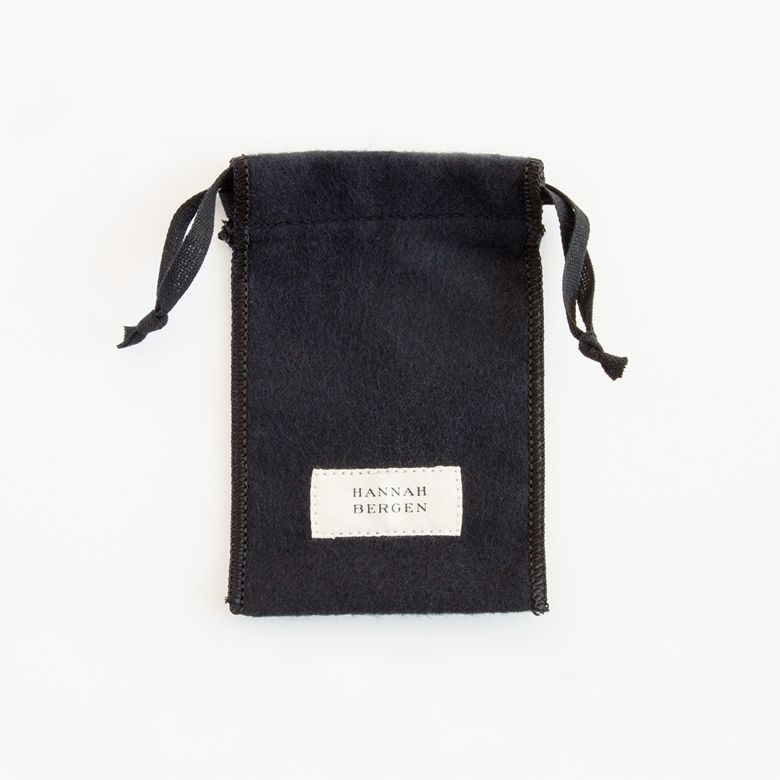 Small Jewelry Bag